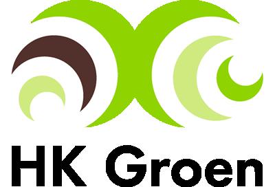 HK Groen